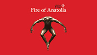 fire-of-anatolia