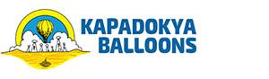 kapadokya-ballons