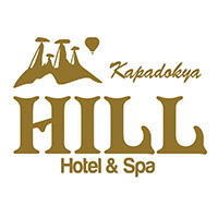 kapadokya-hill