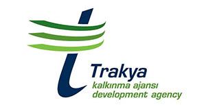 trakyaka_logo
