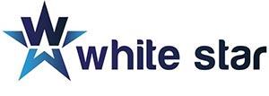 whitestar_hotel
