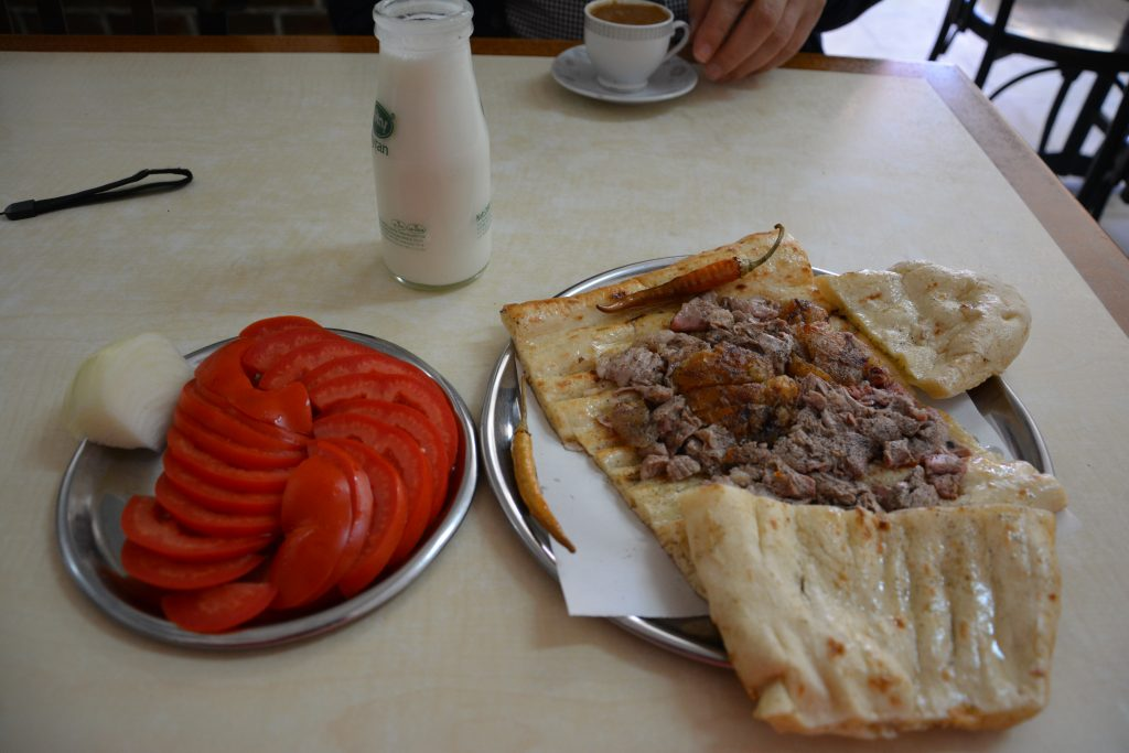 tandir-kebabi