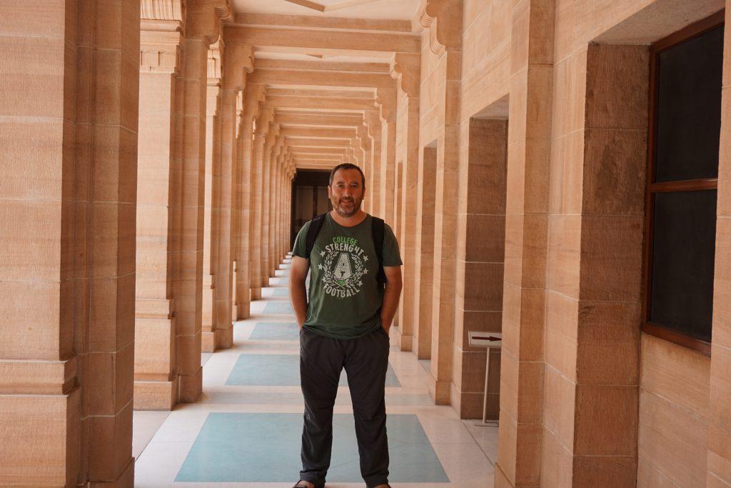 Jodhpur gezilecek yerler